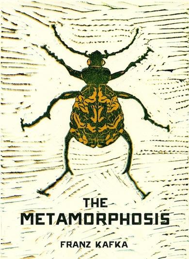 Metamorphosis done done small.jpg