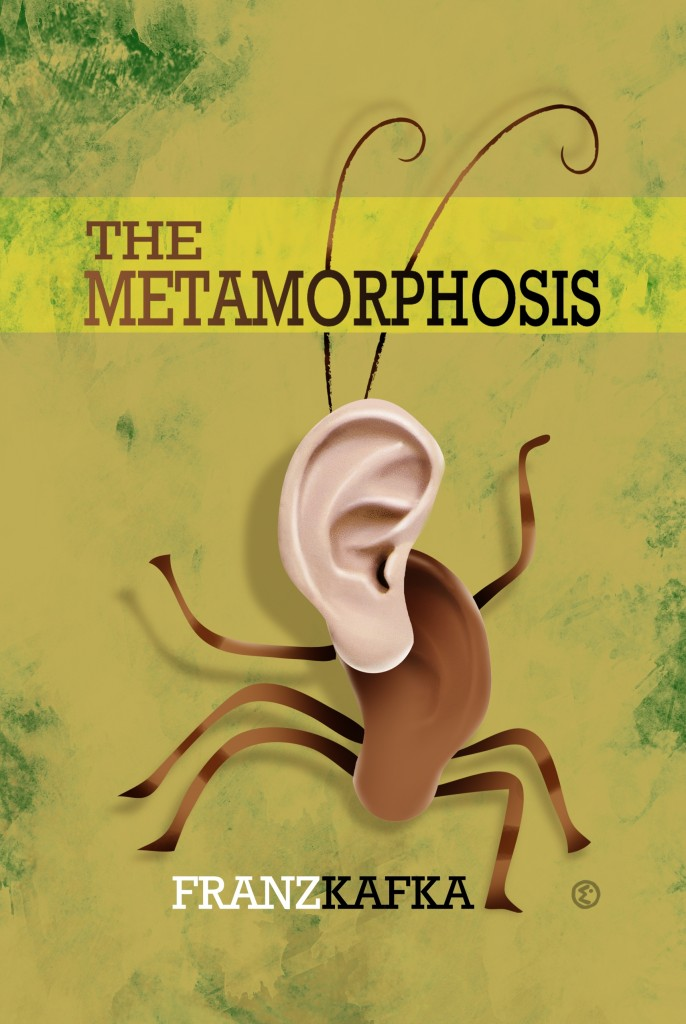 metamorphosis-cover-by-elena-ospina-RECOVERING THE CLASSICS.jpg