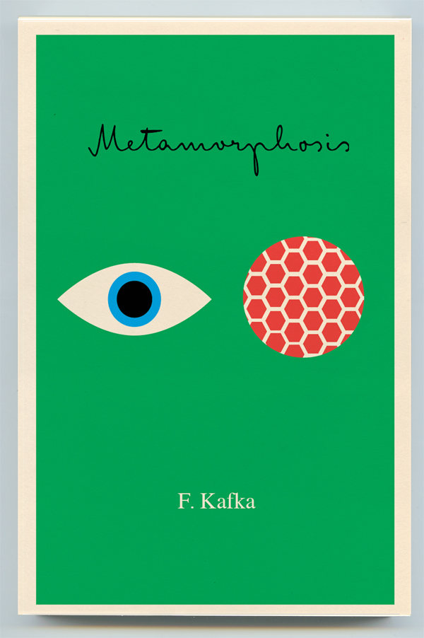 metamorphosis-copy.jpg