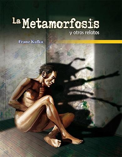 Caratula-La-metamorfosis-Obras-Literarias.jpg