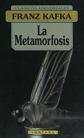 LA-METAMORFOSIS-i1n308934.jpg