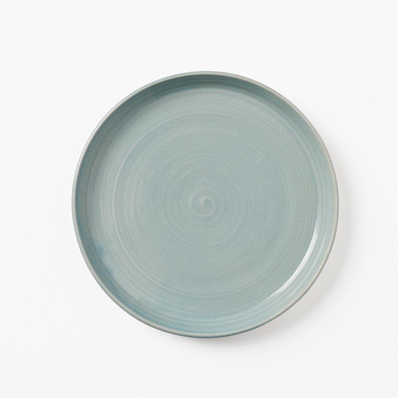 Hverdag frokosttallerken  20 cm diameter 255DKK