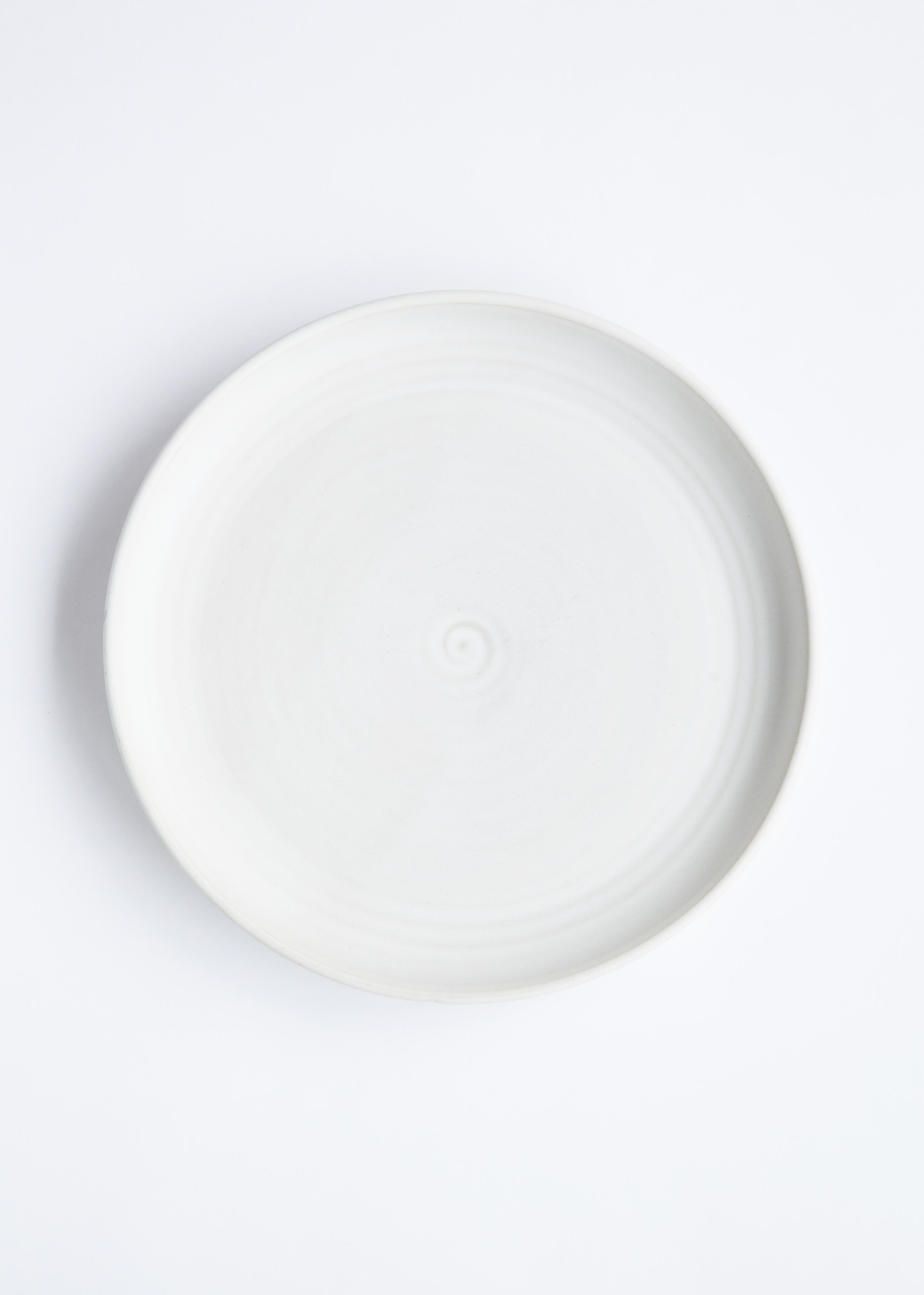 hvid spisetall 28 dia.jpg