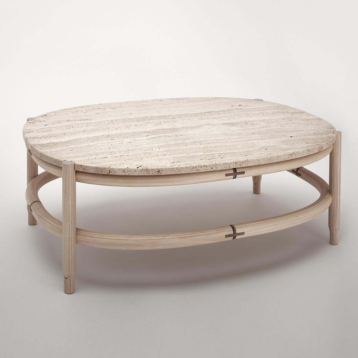 EO_SO_Table_01_photo_by_Alberto_Strada.jpg