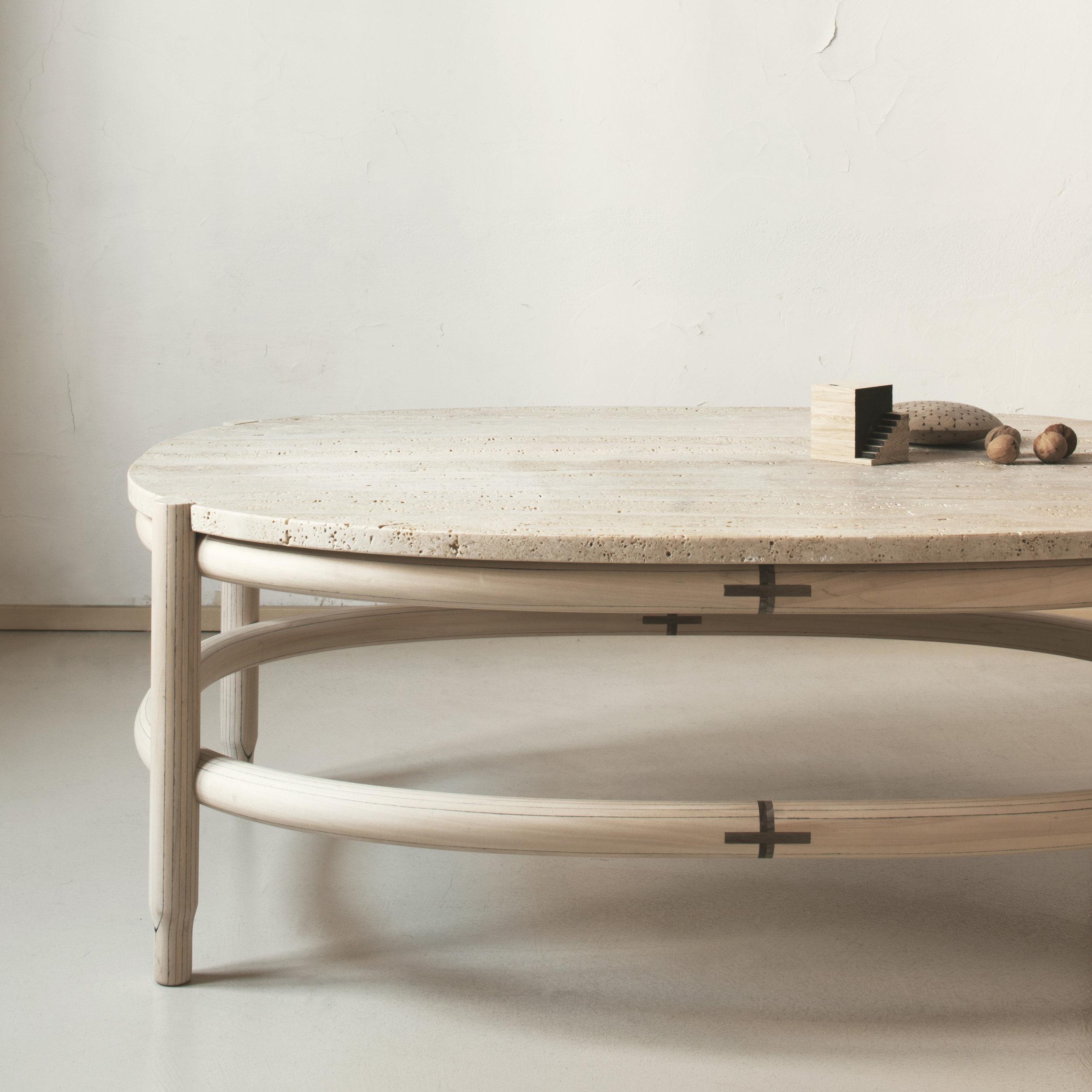 EO_SO_Table_05_Alberto_Strada_1x1.jpg