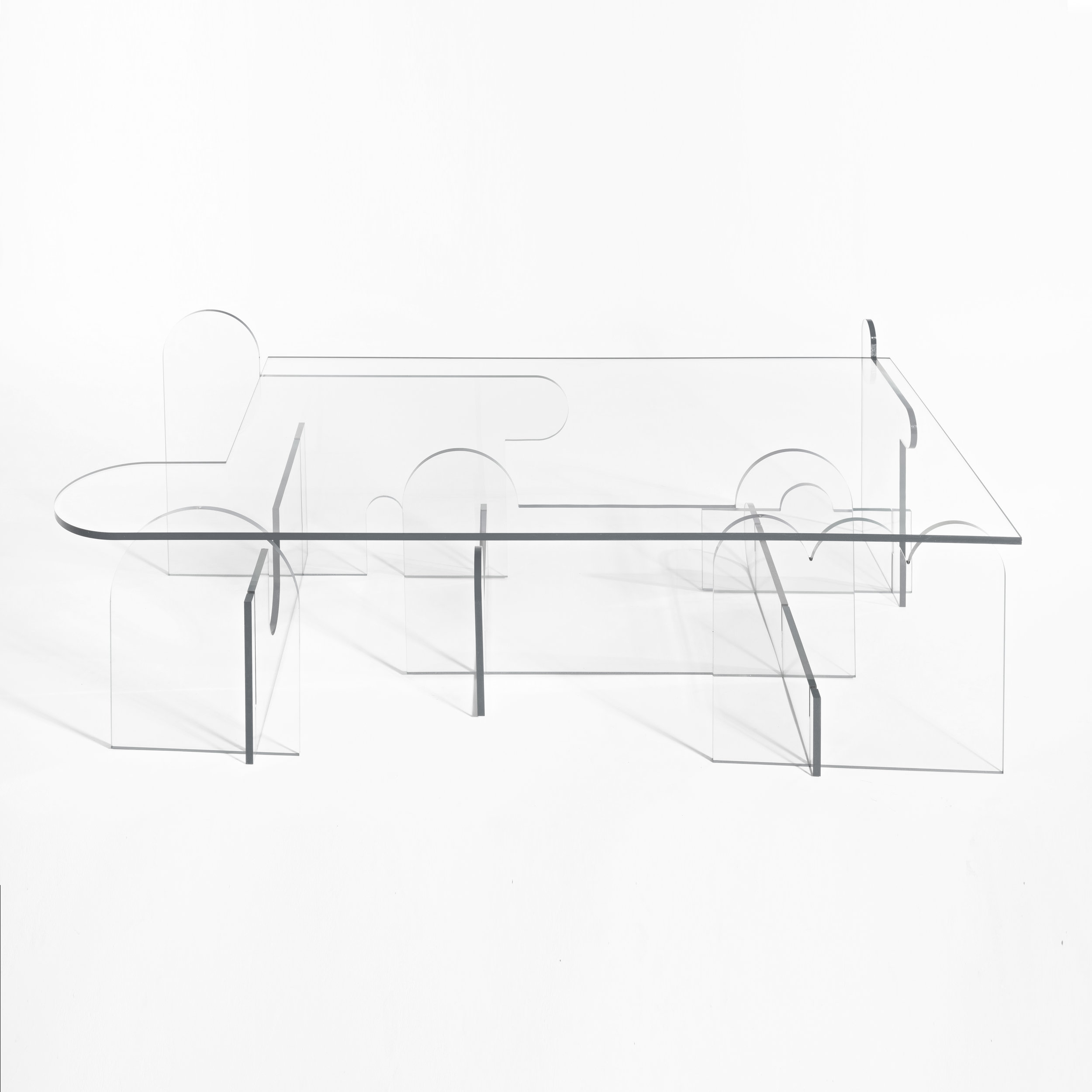 EO_Perspective_Table_04_square_high.jpg