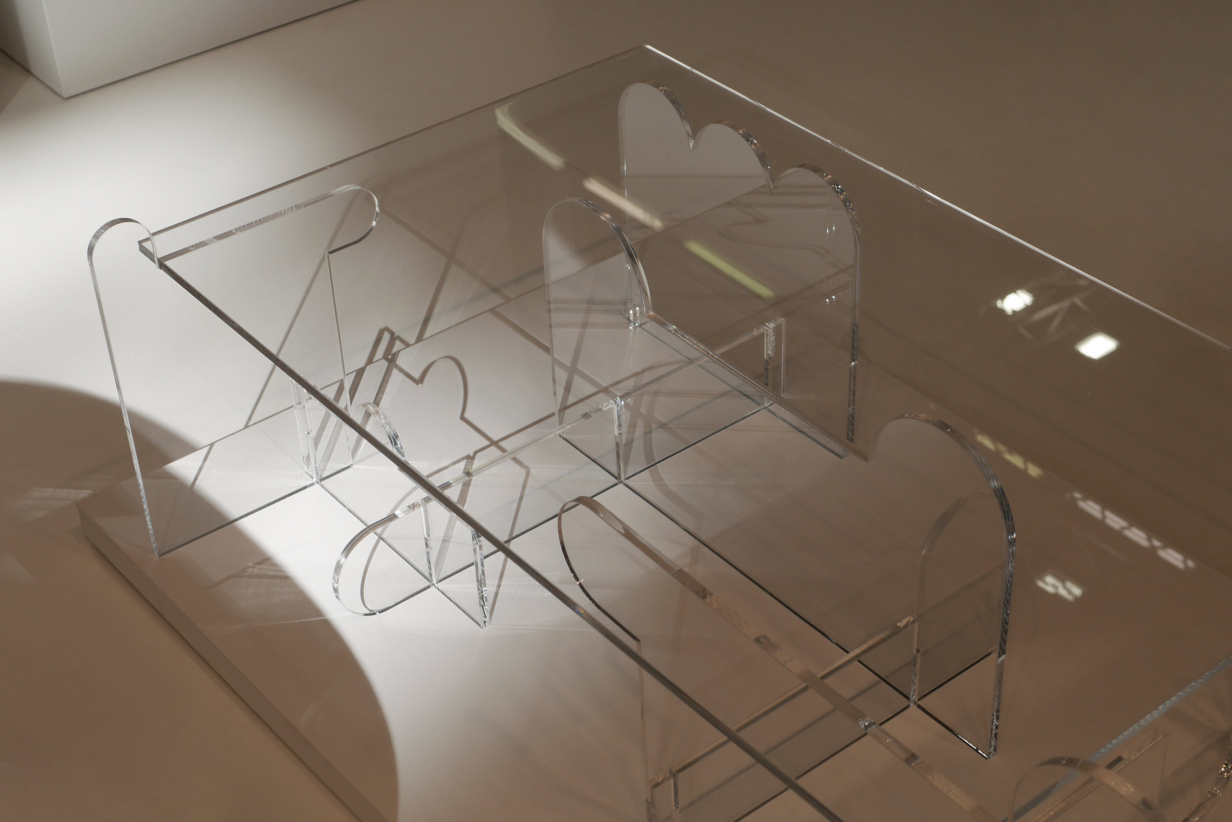 EO_perspective_table_02.jpg