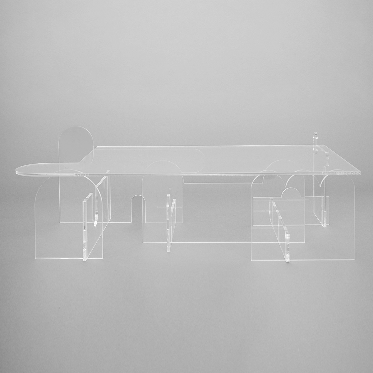 EO_Perspective_Table_w1200.jpg