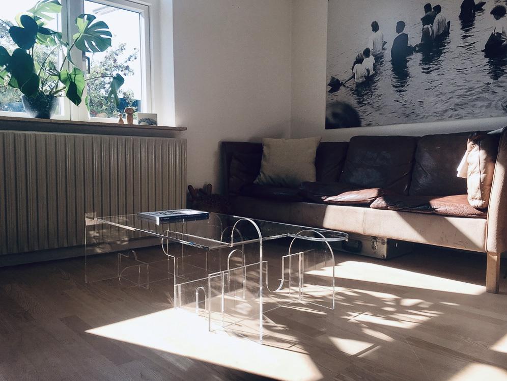 EO_Perspective_Table_room.jpg