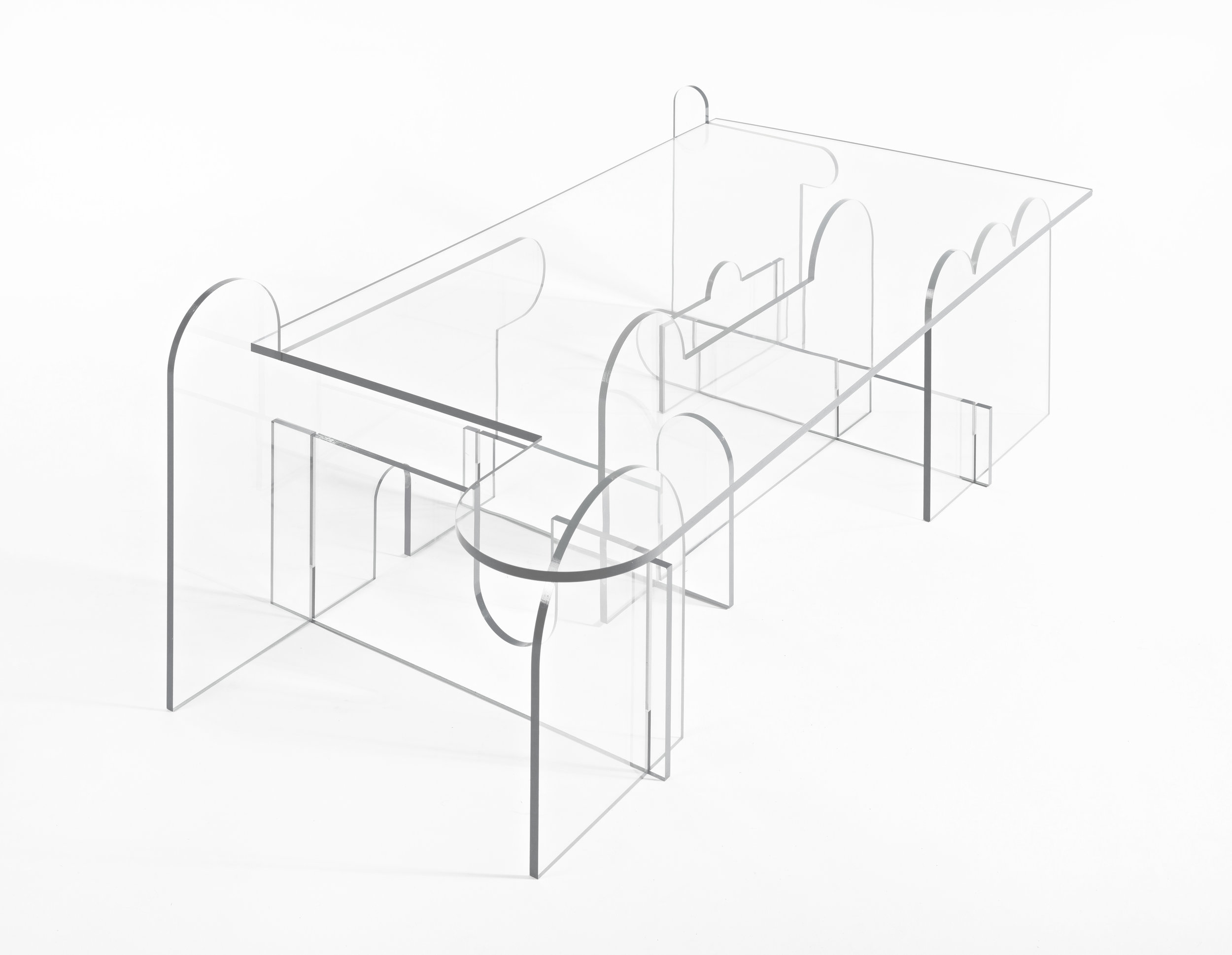 EO_Perspective_Table_03_high.jpg