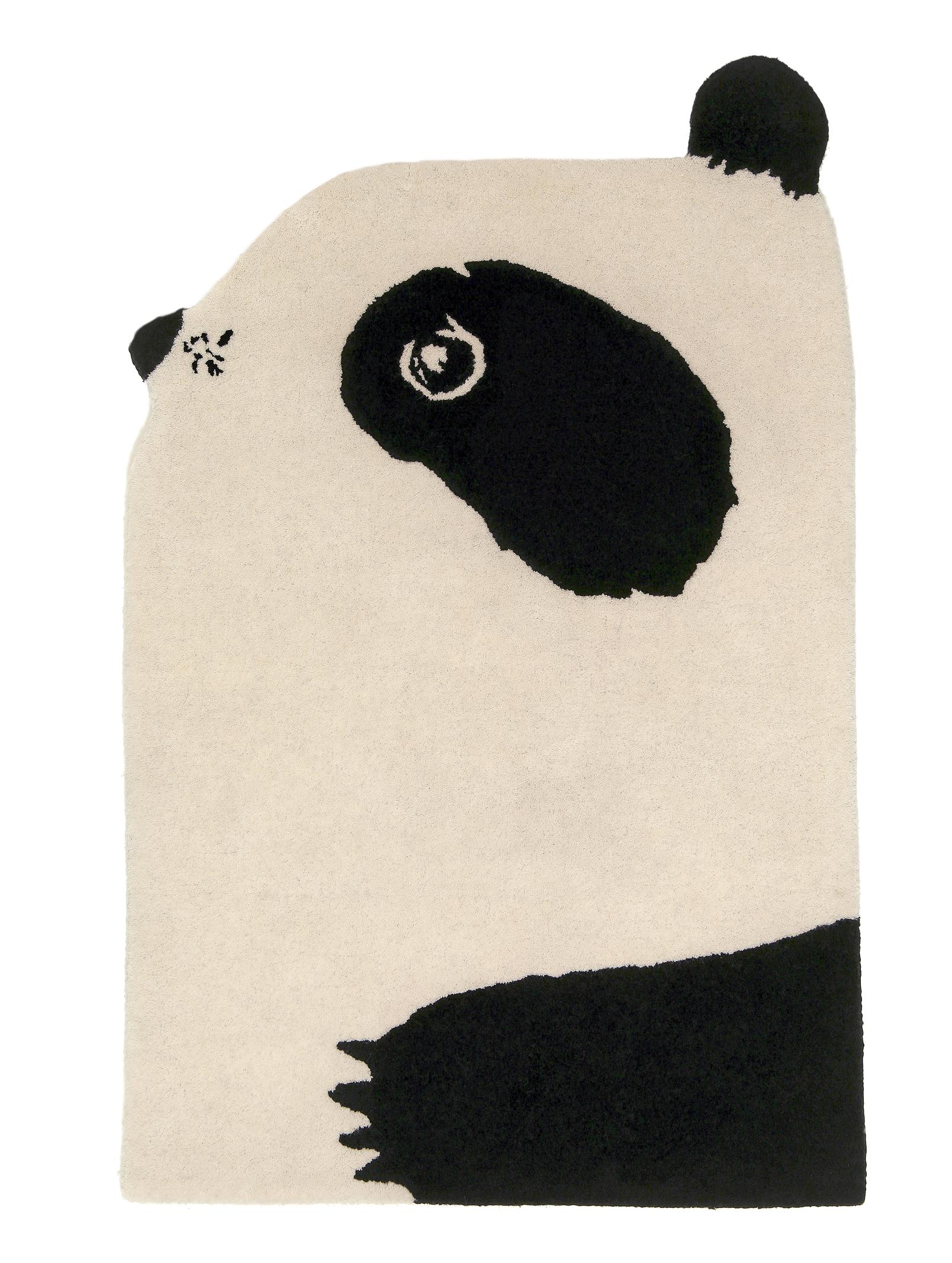 EO_Panda_Carpet_nbg_lowres.png