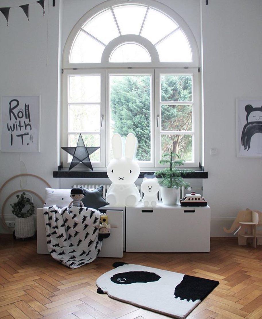 EO_Panda_Carpet_Lifestyle_1.jpg