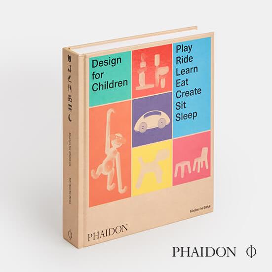 EO_News_Design_For_Children.png