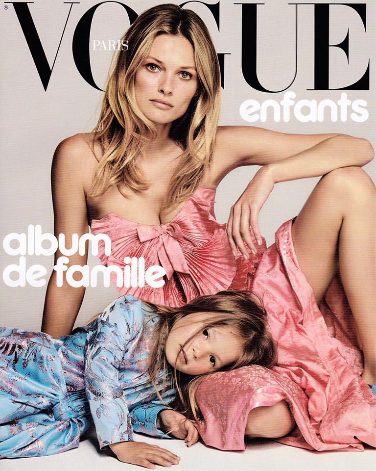 EO_News_Vogue_enfants.JPG
