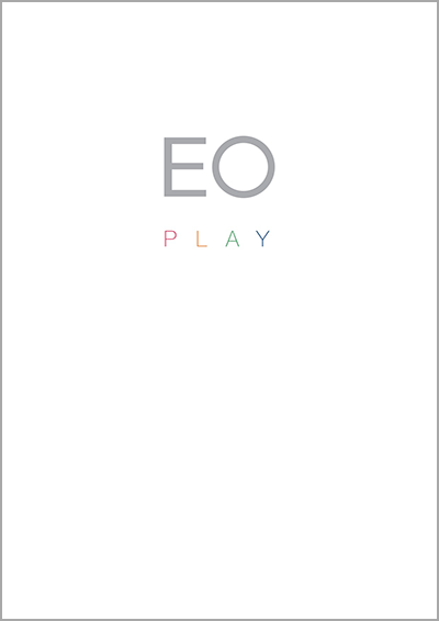 EO-Catalogue-Play.png