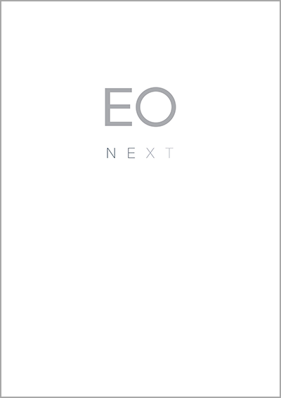 EO-Catalogue-Next.png