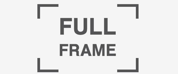full-frame.jpg