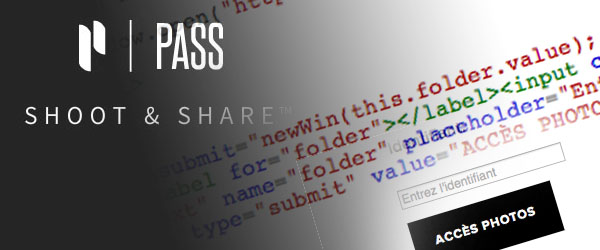 pass-code.jpg