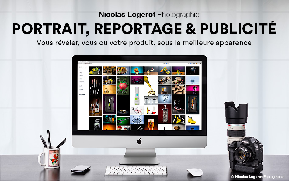 presentation-photographie