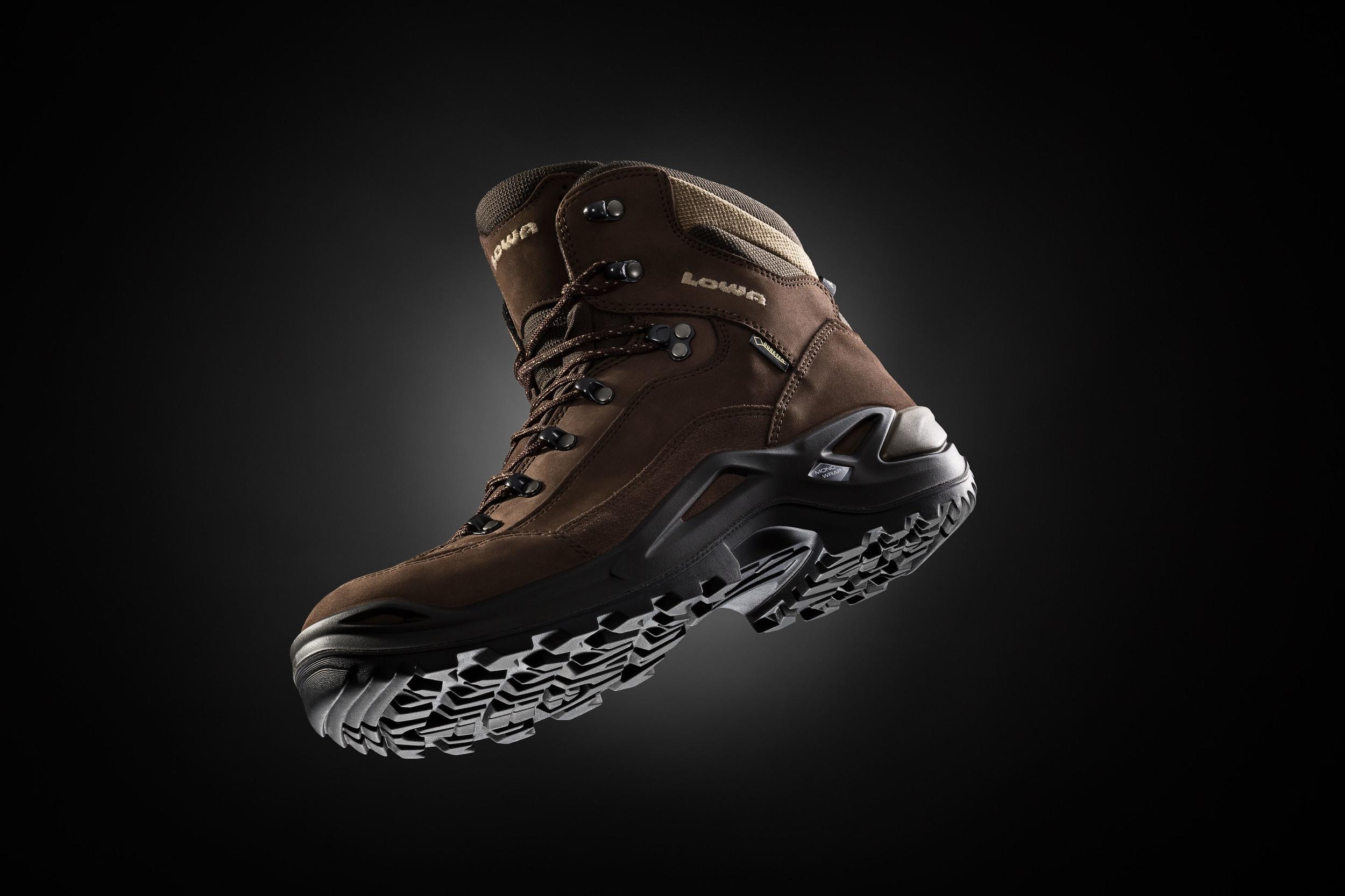 boots-8_Web_2400px.jpg