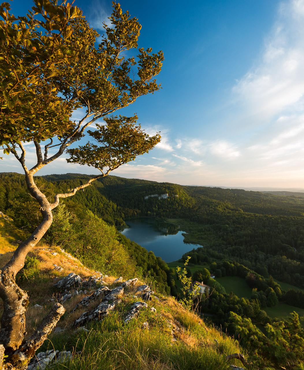 lac_bonlieu-2752.jpg
