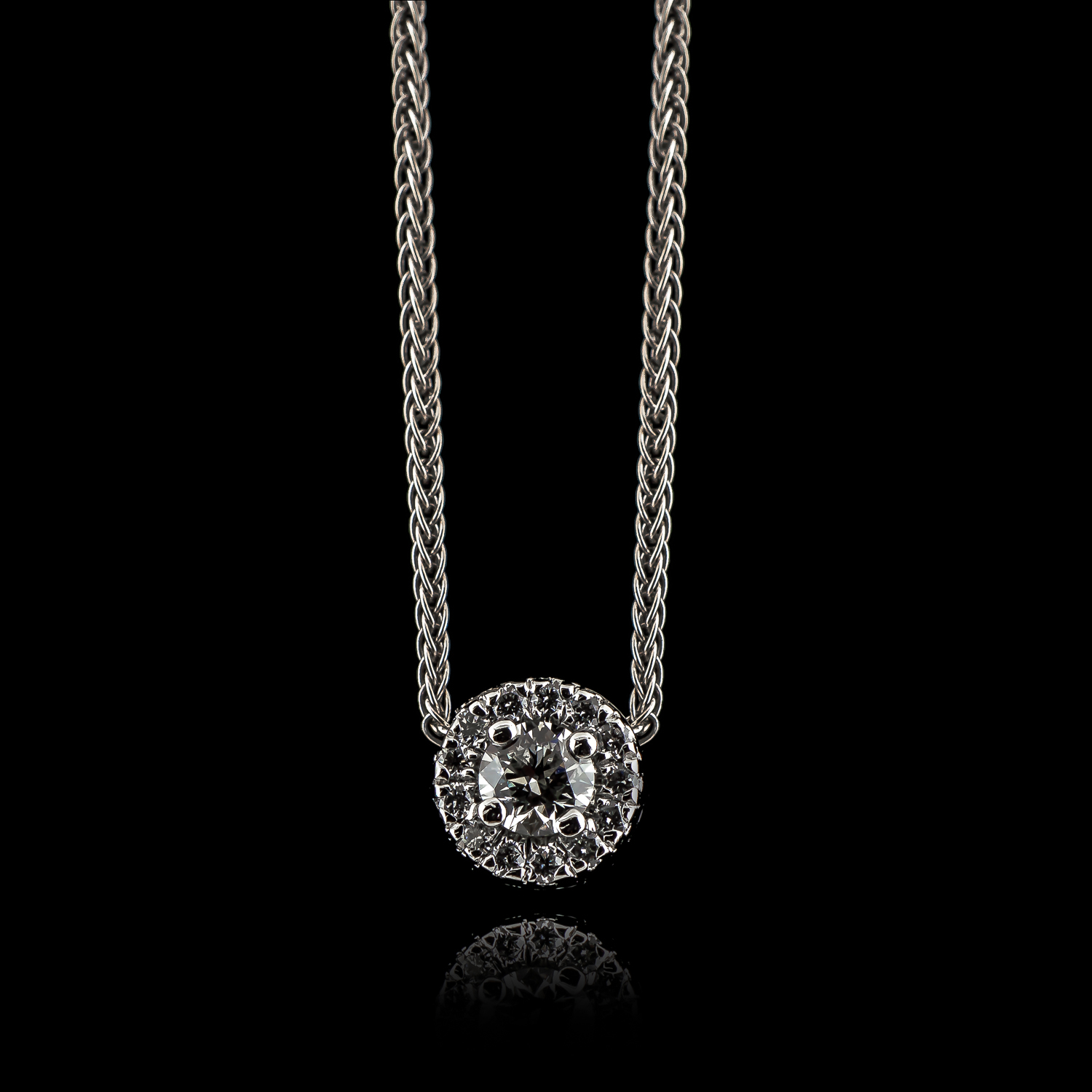 cabral pendant with engraving (1 of 1)-3.jpg