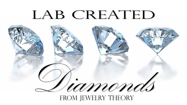 Did you know we can design your ring using Lab Created Diamonds?  All the sparkle All the romance.  All the diamonds.  A fraction of the price.  #sustainable #luxury #custom #labgrowndiamonds #sparkle #stunning #unique #finejewelry #ethicaljewelry #highjewelry #conflictfree #ethicaljewelery #diamondring #finejewelery #bridal #ethicaldiamonds #engagement #weddingring #proposal #sustainableluxury #weddingring #engagementring #dallasdesigndistrict #dallasfashion #dallas #love
