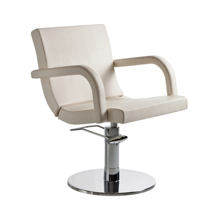 frisør stol 2.jpg