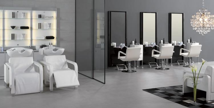 Salon miljø 1.jpg