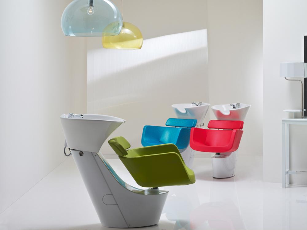 vaskestole 1.jpg