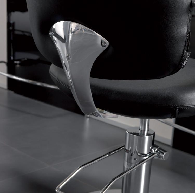 Frisør stol detalje.jpg