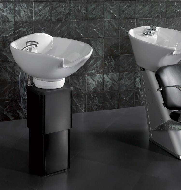Vask.jpg