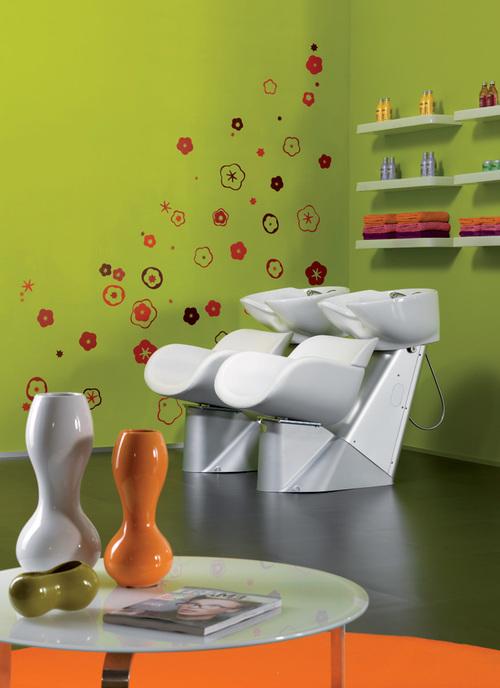 vaskestole miljø.jpg