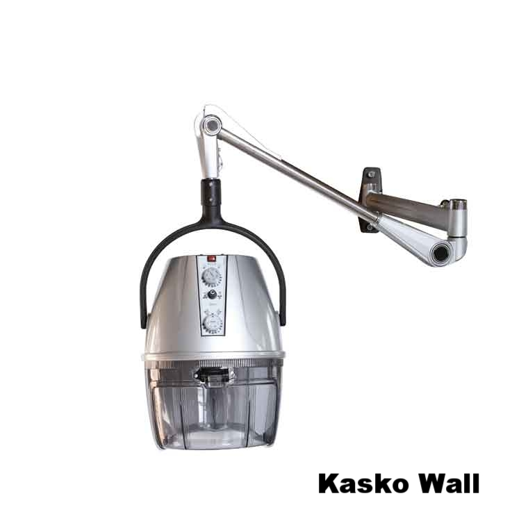 Kasko Wall