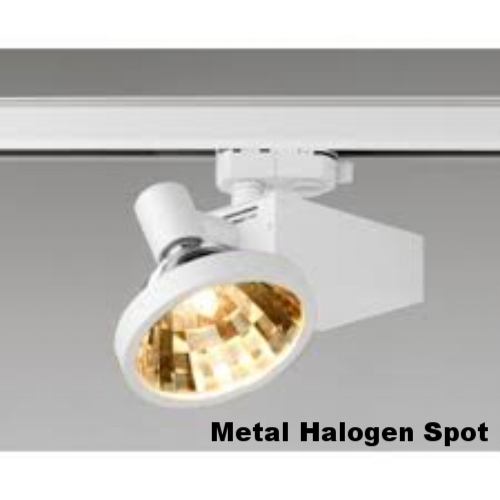 Metal halogen spot.jpeg