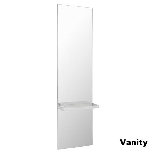 Vanity.jpeg