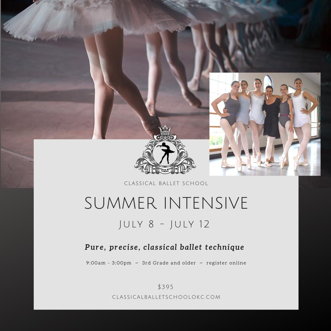2019 Cecchetti Intensive-IG.png