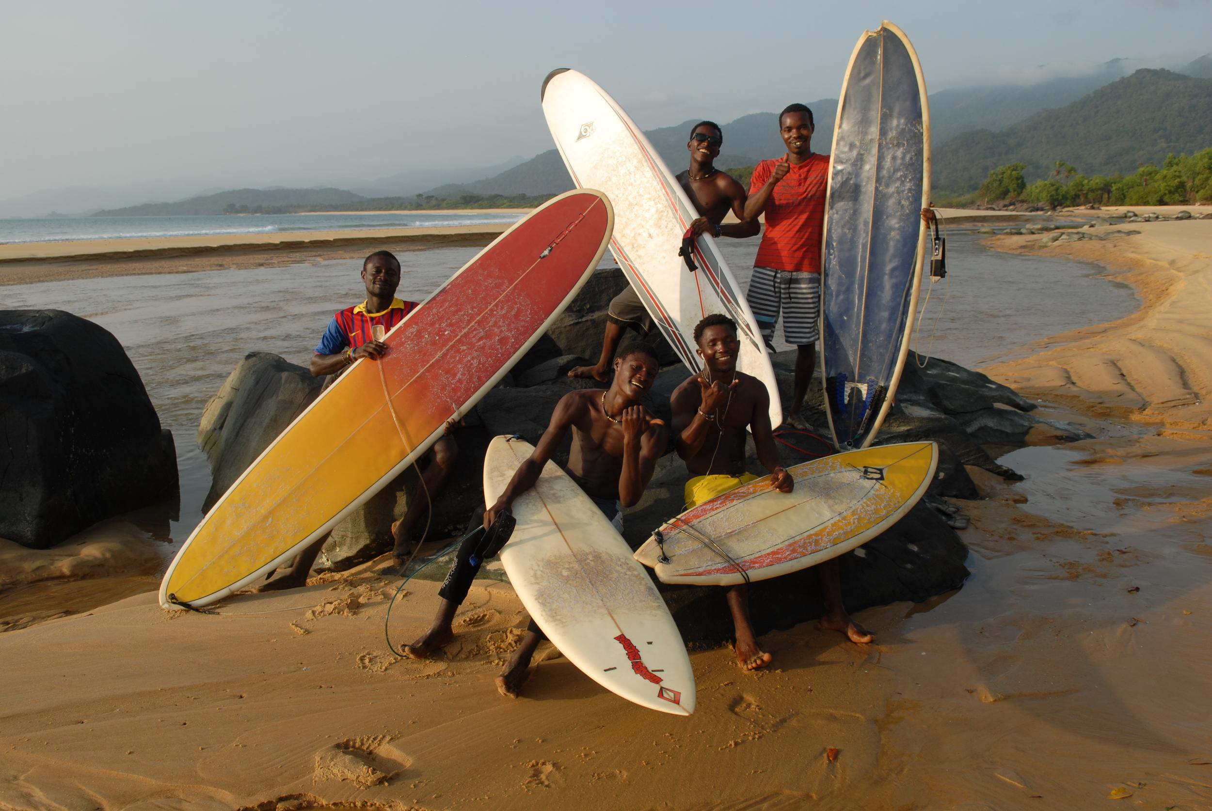 Surf_0385.JPG