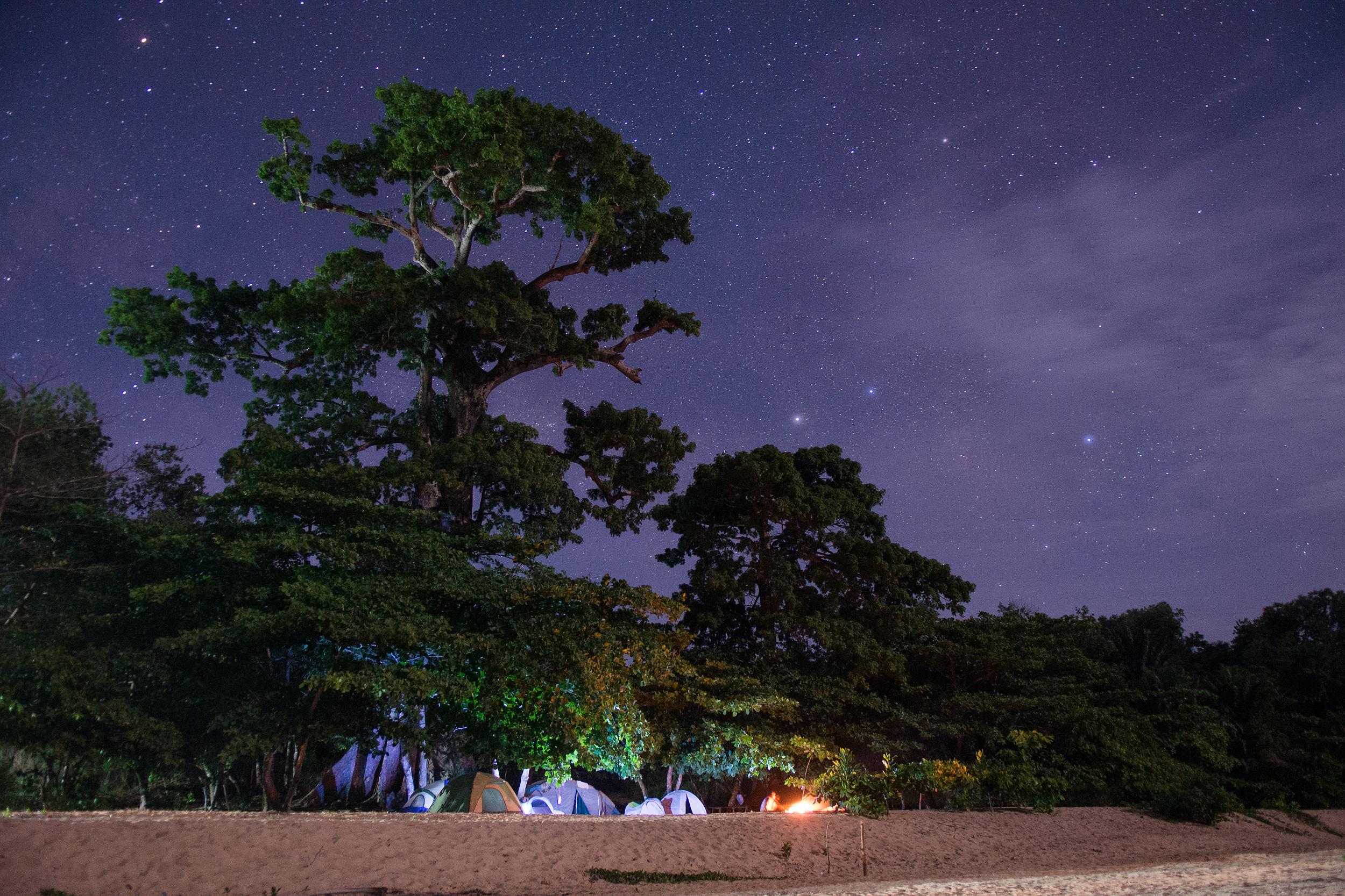 Robertsport_campsite01.jpg