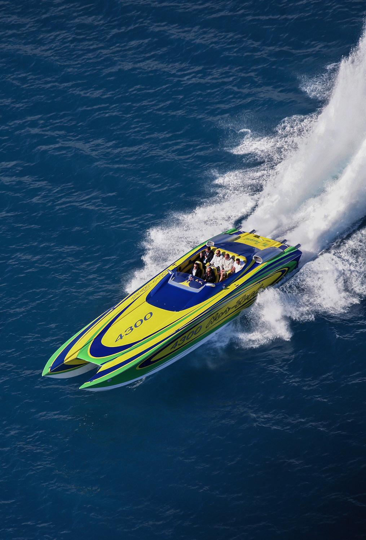 NorthTack Fast boat at full speed_.jpg