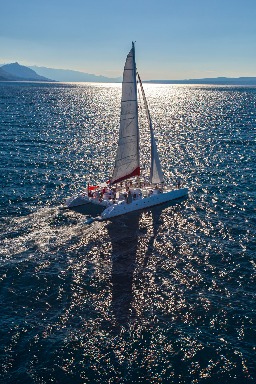Mega catamaran.jpg