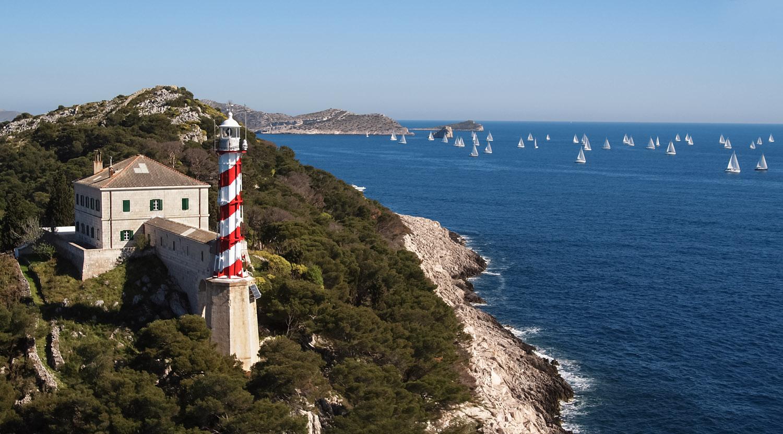 Kornati lighthouse.jpg
