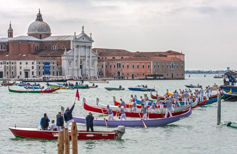 Venezia 4.jpg