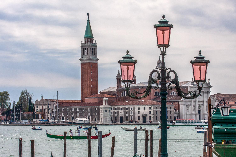 Venezia 5.jpg