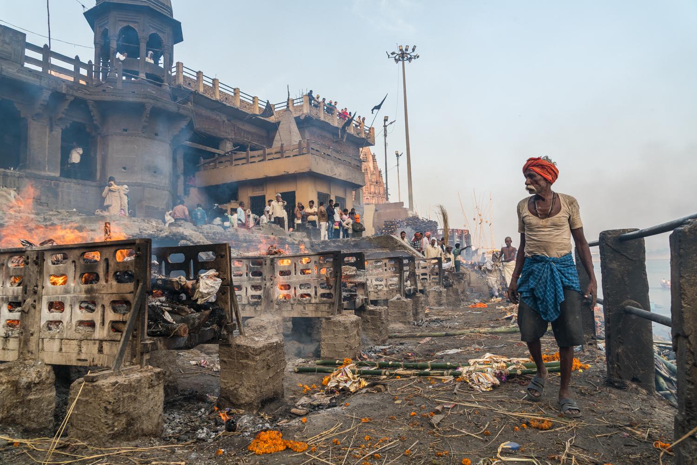 Varanasi-266.JPG