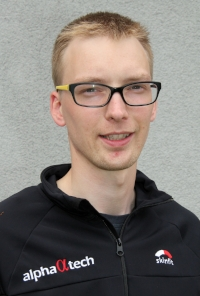 Fritz Michael.JPG