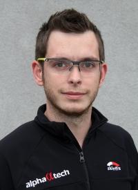 Brandstätter Thomas.JPG