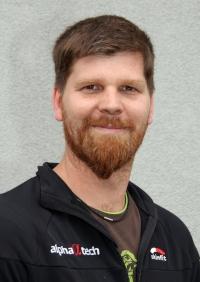 Hopfgartner Daniel.JPG