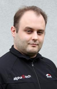 Maier Josef.JPG