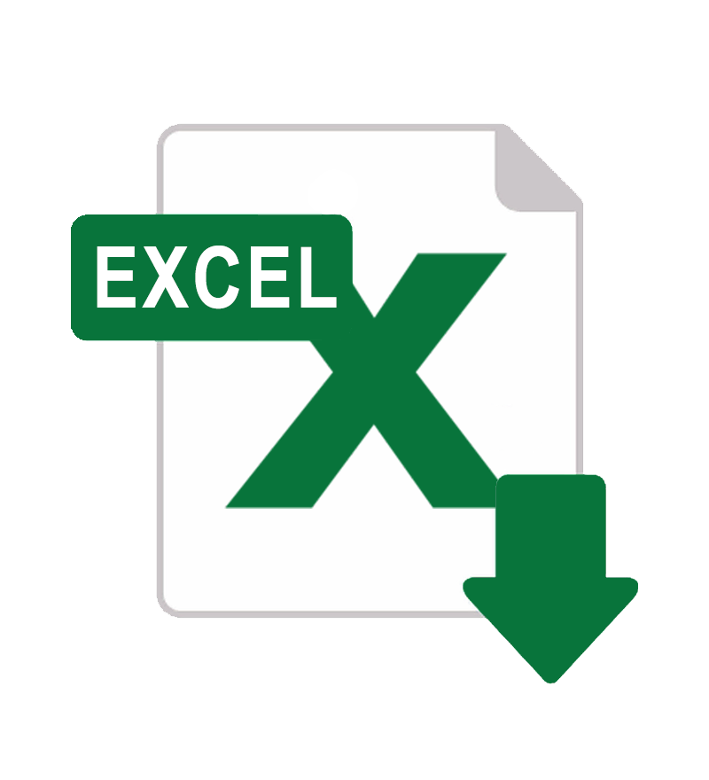 download-excel-icon-0.jpg